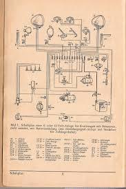 werkstatthandbuch unimog 406 specifications
