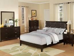 Contemporary King Bedroom Sets 7 Piece Bedroom Set King Descargas Mundiales Com