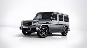 mercedes g wagon mercedes benz g 500 limited edition 2017 images mercedes g