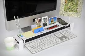 Office Desk Organizer Sets Awesome Office Desk Organizers Design Desk Organizer Sets