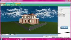 3d home architect design suite deluxe tutorial home design d home architect design suite deluxe 3d home architect