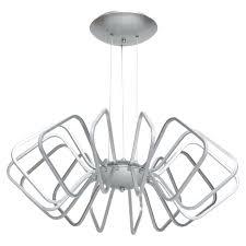 Rustikale Esszimmerlampen Günstige Lampen Und Leuchten Für Ihr Zuhause Und Garten