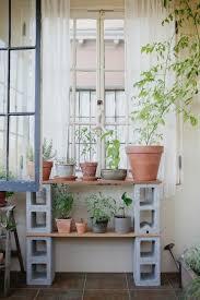 Interior Garden House 25 Indoor Garden Ideas
