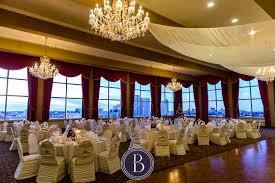 winter wedding marlborough hotel stacey u0026 jon