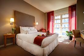 the hotel giraffe manhattan original rooms in manhattan