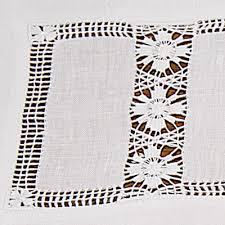 Fine Table Linens by Verona Table Linens Luxury Table Cloths Fine Table Linens