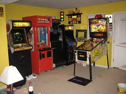 Home Game Room Decor 47 Epic Video Game Room Decoration Ideas For 2016 Impressive