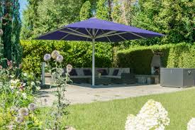 Commercial Patio Furniture by Patio Commercial Patio Umbrella Home Designs Ideas