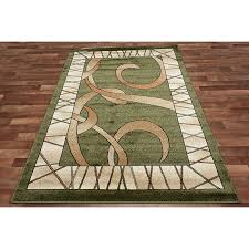 Green Modern Rug Discount Overstock Wholesale Area Rugs Discount Rug Depot