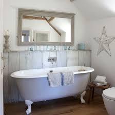 bathroom country style 24 interiorish country style bathroom