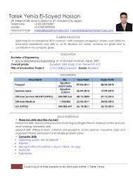 Sample Fitness Instructor Resume Zumba Instructor Resume Example Youtuf Com