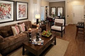apartment apartments sugar land tx excellent home design