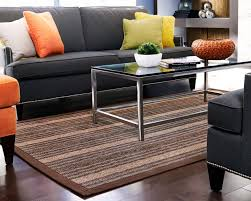 coffee tables jute rug 6x9 jute rug 8x10 solid color wool sisal