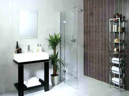 tiles design for bathroom design for bathroom vibrant design design small bathroom small