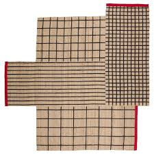 Light Colored Tapestry Rugs Buy Rugs Online Ikea