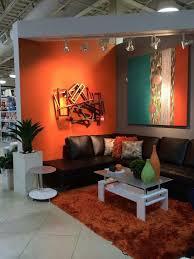 home decor stores in austin tx home decor stores austin tx decor home design ideas