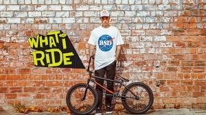bicycle motocross action magazine ride bmx magazine bmx videos photos bmx bikes check outs and more
