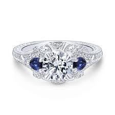 engagement rings 600 wedding rings sapphire sapphire engagement rings blue sapphire