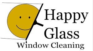 happy glass cleaning services and techniques