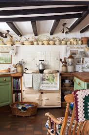 english cottage interior design ideas best home design ideas
