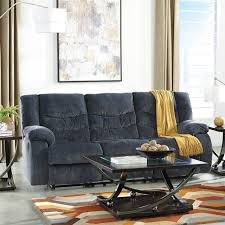 Blue Reclining Sofa by 318 Best Bernie U0026 Phyl U0027s Furniture Images On Pinterest Sofas