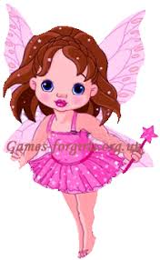 nail games online play nail games for girls online free