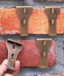 brick clip many interesting cliparts