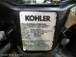 100 owners manual for kohler 27 hp engine wiring the 25 hp