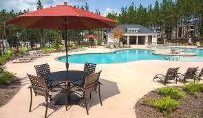 Charlotte Nc Zip Code Map The Legends At Morganton Park Apartments In Southern Pines Nc