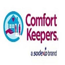 Comfort Keepers Phone Number Comfort Keepers Care Com Toms River Nj Home Care Agency
