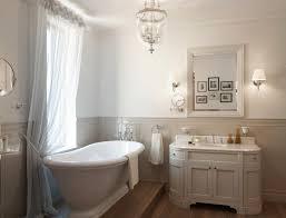 bathrooms cabinets traditional bathroom vanity cabinets on