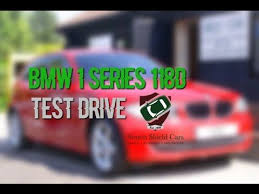 bmw cars for sale uk best 25 bmw uk used ideas on bmw e9 cool sports cars