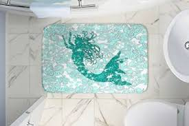 14 mermaid bathroom decor 52 beautiful mermaid decor accessories