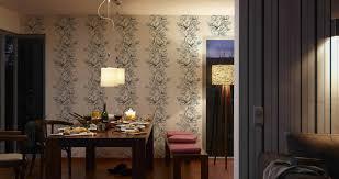 Schlafzimmer Farbe Lagune Funvit Com Hellblau Wandfarbe Schlafzimmer