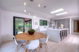 the new latest interior design trends for 2016 home decor