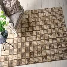Oversize Area Rugs Fresco Yellow Rugs Modern Rugs Remodel Pinterest Yellow