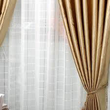 Gold Color Curtains Curtains Staggering Gold Blackout Curtains Gold Blackout