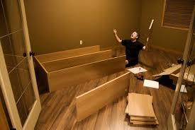 the ten commandments of ikea furniture part 1 u2013 sparefoot blog