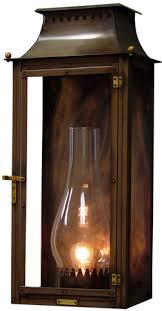 outdoor gas light fixtures outdoor outdoor gas lighting fixtures outdoors