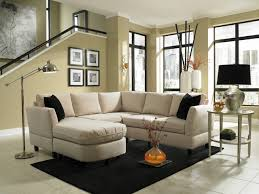 Small Living Room With Sectional Small Armless Sofa Images Comprehensive Guide On Living Room