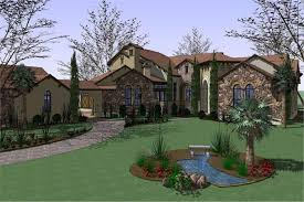 luxury ranch house plans for entertaining luxury ranch house plans for entertaining floor style house design