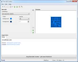Create Qr Code For Business Card Free Qr Creator Download