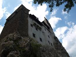 vlad the impaler castle visiting dracula u0027s castle in romania one step 4ward