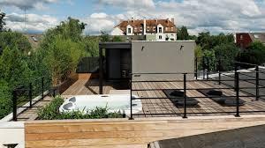 amenagement terrasse paris toit terrasse u2013 ma terrasse