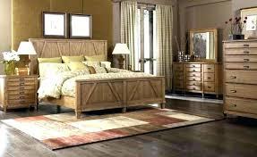 solid wood bedroom furniture sets solid wood king bedroom sets canada starlite gardens