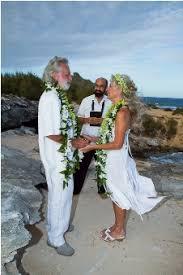 hawaiian themed wedding dresses testimonials for hawaiian style weddings