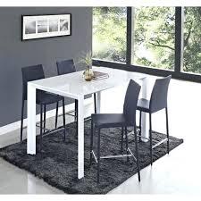 table de cuisine fly best fly table de jardin pliante contemporary design trends 2017