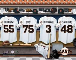 hd san francisco giants backgrounds u2013 wallpapercraft