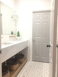 Lauren Conrad Bathroom by Becki Owens Blog