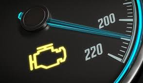 what does it mean when check engine light is on what does the check engine light mean las vegas collision center